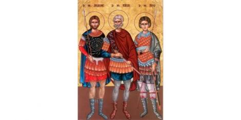 Calendar ortodox 12 octombrie. Zi de mare sărbătoare și post