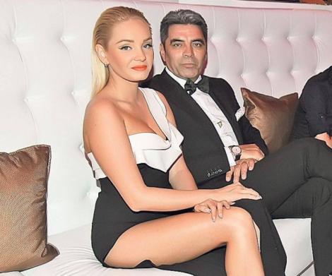 """Maria Constantin a recunoscut TOTUL, după divorțul de Marcel Toader! """"Pentru mine..."""""""