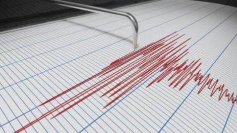 România, devastată de un seism de 7,5 grade. Ce s-a întâmplat în timpul exercițiului