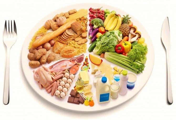 retete legume dieta disociata)