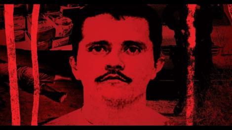 El este cel mai căutat traficant din lume! SUA oferă o recompensă colosală pentru capturarea lui