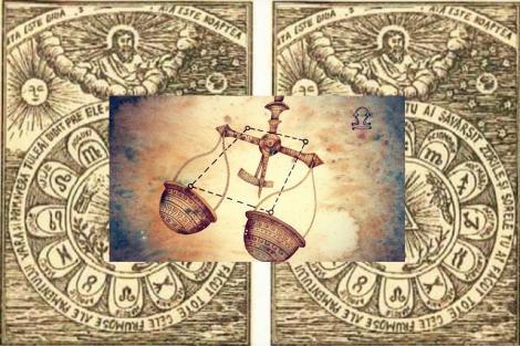 Zodiacul Popii, profeții înfricoșătoare! Ce se întâmplă dacă e cutremur în zodia Balanță
