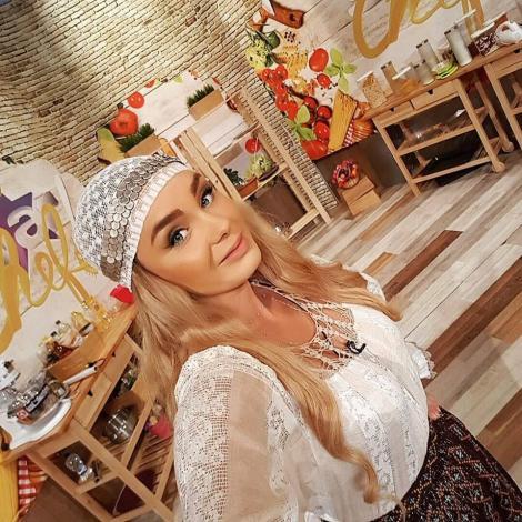Maria Constantin, dezvăluirea MOMENTULUI despre fostele sale căsătorii! Ce DETALIU a ieșit la iveală