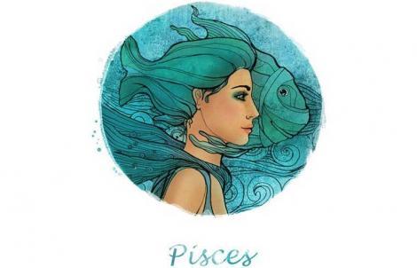 Femeia Pești, adevăruri despre zodia perfectă: De ce este considerată cea mai seducătoare