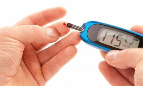 Cinci semne de alarmă că ai putea avea diabet