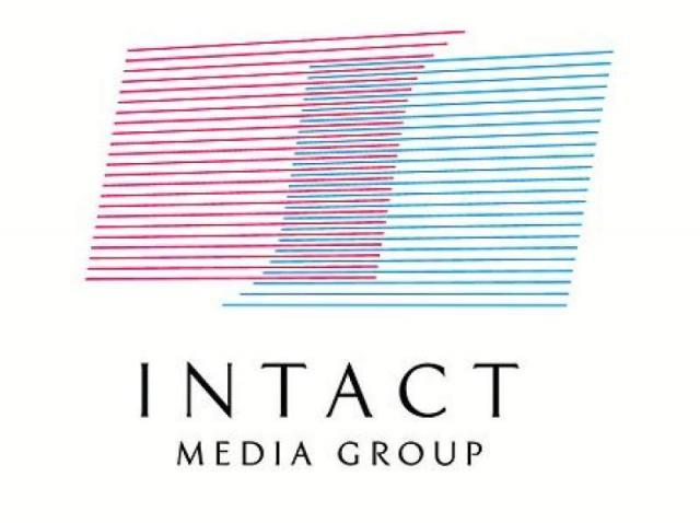 Echipa Jurnalul – Antena 3 se întărește cu un nume de prestigiu
