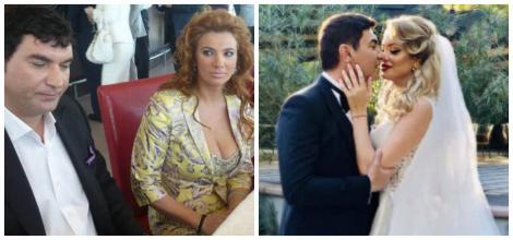 """Mihaela Borcea, în culmea fericirii după ce Cristi s-a căsătorit cu Valentina Pelinel! A făcut publice primele imagini cu partenerul ei de viață: """"Iubesc!"""""""