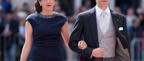 Divorț la Casa Regală! Părea cea mai frumoasă poveste de dragoste cu deznodământ fericit, dar și-au spus adio