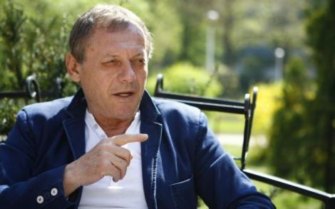 """Nu mai e un secret! Ce avere a lăsat în urmă Ilie Balaci! Legendarul sportiv se mândrea cu accesoriile de lux: """"Există doar ZECE în LUME!"""""""