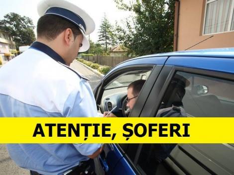 Atenție, români! Milioane de mașini, chemate în SERVICE! Motorul poate lua FOC oricând