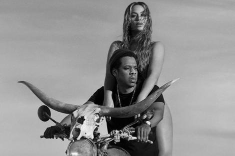 WOW! Beyonce și Jay-z au încasat din turneul mondial cât alții nu strâng într-o viață. Și-au mărit considerabil averea de miliarde de dolari