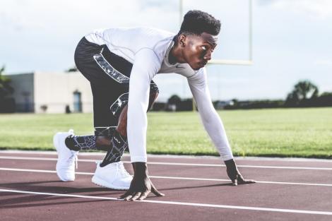 Exerciții cardio - Top 7 sfaturi utile pentru un antrenament cardio eficient