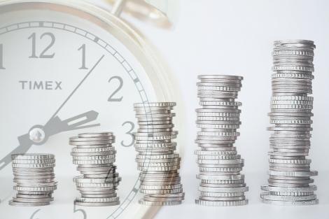 Soluții de finanțare rapidă pentru afaceri, agricultură și consum
