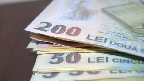 Cum poți să câștigi bani în timp ce te relaxezi! Poți face și 400 de lei pe oră!