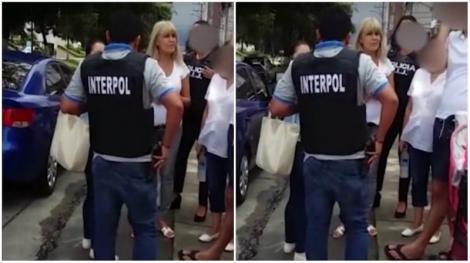 ULTIMĂ ORĂ: Verdictul a venit acum! Cât timp vor sta în arest Elena Udrea și Alina Bica. Se pare că Udrea nu va scăpa de extrădare!
