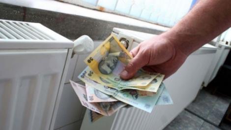 Ajutor încălzire locuință 2018: Bani mai mulți, pentru români, de la stat