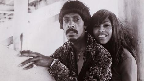 Tina Turner dezvăluie chinurile prin care a trecut cu fostul soț, dar și ce a obligat-o să facă în noaptea nunții