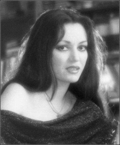1 Noiembrie 2018. Câți ani se împlinesc de la moartea Mihaelei Runceanu