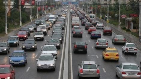 O mare companie de automobile recheamă în service peste 1,6 milioane de mașini. Te numeri printre deținătorii modelelor vizate?