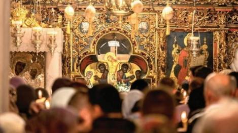 Ce spun preoții despre postul Crăciunului. Cel mai mare păcat pe care îl fac credincioșii, fără să știe