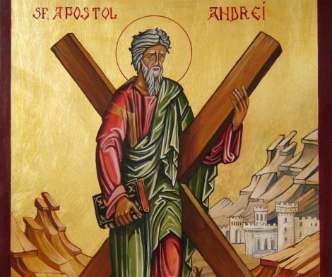 Minivacanță de Sf Andrei. Trei zile libere pentru români! Când pică
