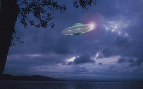 Existența extraterestră, dezvăluită de căpitanii de bord! Mai mulți piloți susțin că au văzut OZN-uri în aer