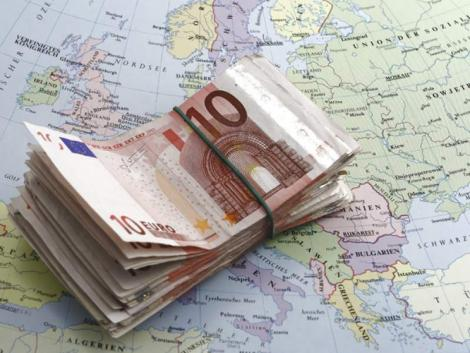 Locuri de muncă pentru români în Europa! Se oferă salarii mari, fără să fie nevoie de studii superioare