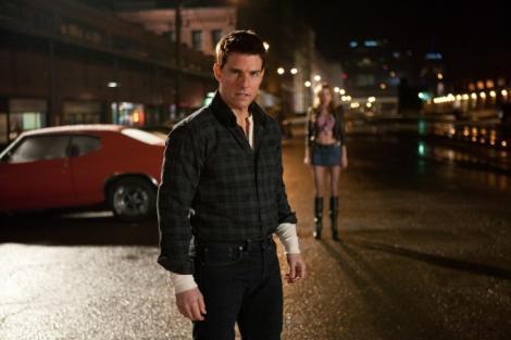 """Tom Cruise a primit o lovitură de proporții! ! L-au respins din cauza unui motiv banal: """"Am decis că nu vor mai fi filme cu el"""""""