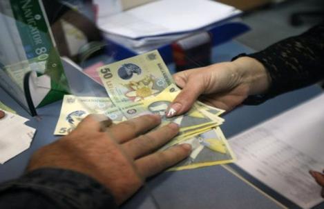Românii, asaltați de valul de scumpiri! Consiliul Concurenţei: Facturile la curent vor fi mai mari