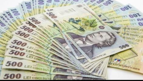 Se întâmplă chiar de astăzi! Guvernul a decis ca toate datoriile cetățenilor rău platnici să fie acoperite din fundații caritabile! Cetățenii vor întâmpina Anul Nou fără datorii