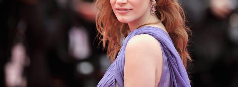 O celebră actriță de la Hollywood și-a ținut bebelușul secret timp de șapte luni. Cum s-a dat de gol că a devenit mamă