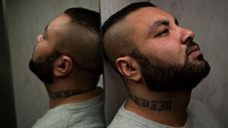 Trecutul l-a ajuns din urmă! Un temut gangster a fost executat în timpul lansării unei cărți despre ieșirea din lumea interlopă