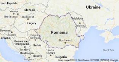 Se pregătește o schimbare importantă pentru români! Locuri de muncă și beneficii uriașe în patru domenii