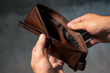 Lovitura dură pentru toți salariații! Ce se întâmplă, de fapt, cu creșterea salariului promisă la 1 decembrie? Anunț de ultimă oră de la ministrul Finanțelor