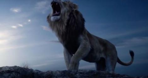 Filmul pe care toată lumea îl așteaptă! Trailerul a depășit sute de milioane de vizualizări în doar 24 de ore și emoționează până la lacrimi