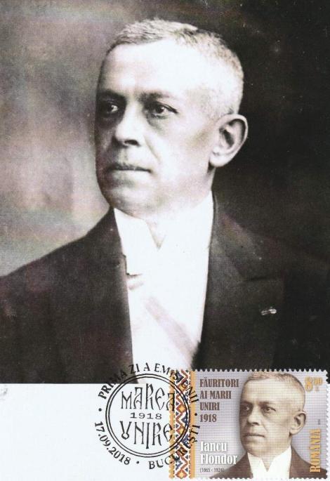 """100 de ani de la Unirea Bucovinei cu România. """"Iancule, grăbește Unirea că pierdem Ardealul!"""""""