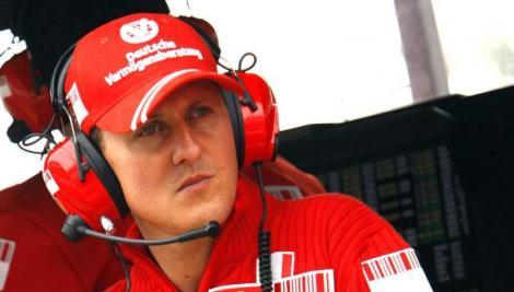 Veste senzațională în familia lui Michael Schumacher!  Ce se va întâmpla cu fiul campionului mondial în următoarea perioadă