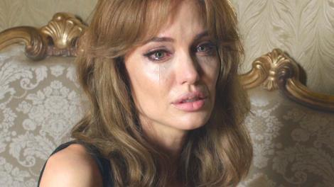 """Atac la adresa Angelinei Jolie! Ar putea pierde procesul cu Brad Pitt din cauza acestor dezvăluiri: """"E o depresivă din cauza eşecurilor şi foarte geloasă"""""""