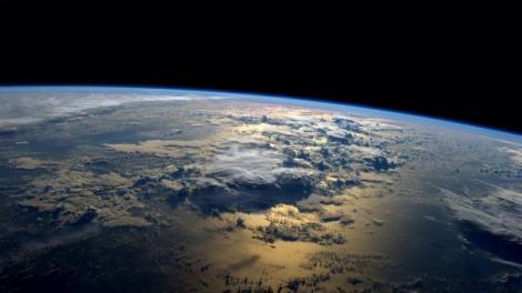 """Moment EPOCAL? Astronomii de la Harvard alertează PLANETA: """"Ar putea fi O NAVĂ EXTRATERESTRĂ"""""""
