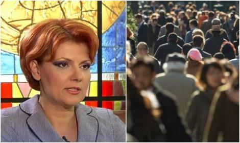 BREAKING NEWS. Mii de români, în pericol de a rămâne șomeri. Anunțul făcut în urmă cu puțin timp!