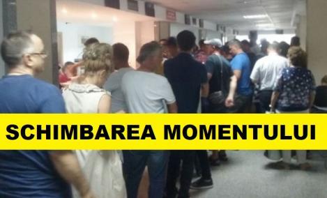 E OFICIAL! Ce trebuie să facă străinii din România dacă vor să rămână în țară