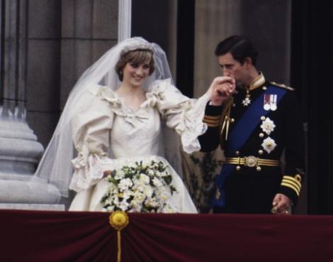 """Prințul Charles face DEZVĂLUIRI ȘOCANTE despre căsnicia cu Prințesa Diana: """"Am descoperit cât de îngrozitoare erau..."""""""