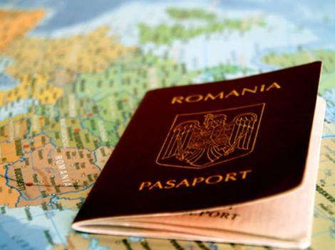 VEȘTI BUNE pentru turiștii români! Viza la sosirea în această ȚARĂ va fi scoasă. Iată ce SUMĂ nu trebuie să mai plătiți
