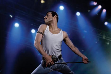 Bohemian Rhapsody, lansare de MILIOANE! Istoria trupei Queen a avut un debut impresionant, aproape cel mai bun de până acum