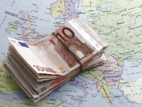 Peste 2.300 de locuri de muncă sunt disponibile pentru români în străinătate! Nu este nevoie de studii