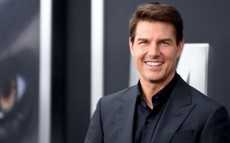 """Filmările pentru """"Top Gun 2"""" amânate din cauza lui Tom Cruise! Ce decizie de ultim moment a luat actorul"""