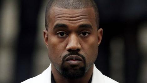 Replica ironică a unui celebru lanț de fast-food la adresa lui Kanye West a ajuns VIRALĂ pe internet! De la ce a pornit totul
