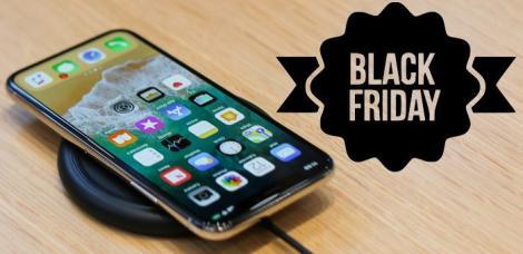Ponturi pentru cumpărăturile de Black Friday. Sfaturi utile despre cum găsești cel mai bun preț