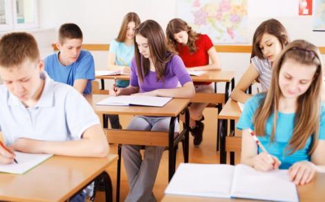 """O nouă schimbare pentru mii de elevi! Decizia neașteptată luată de autorități: """"Nicio unitate de învățământ..."""""""