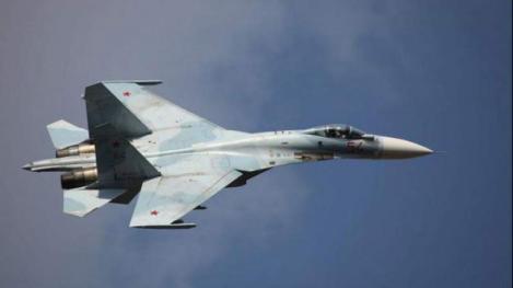 Ultimă oră! Rusia a dat startul unor pregătiri militare, alături de un aliat. A scos la înaintare avioane de vânătoare bombardiere
